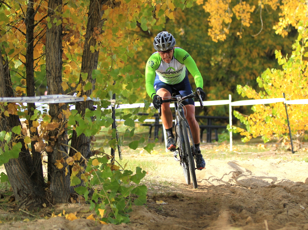 2013 CO Cross Classic_Carl5.jpg