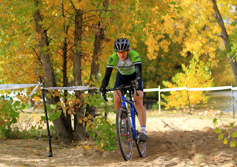 2013 CO Cross Classic_rob3.jpg