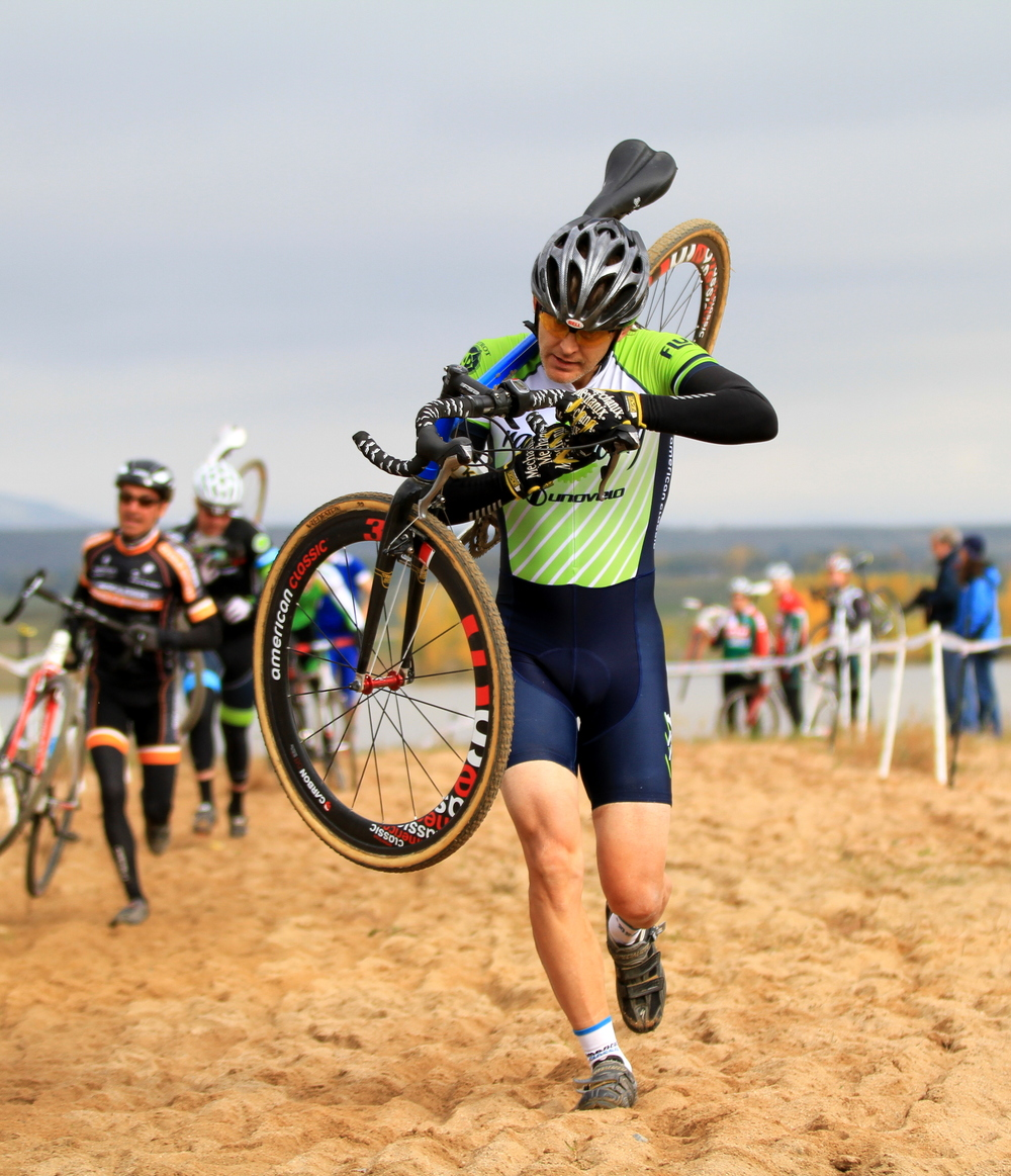 2013 CO Cross Classic (295)_rob.jpg