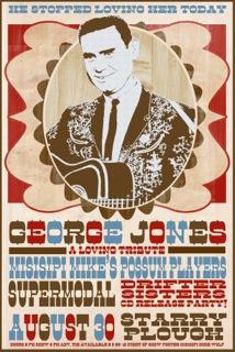 george-jones-tribute-web.jpeg
