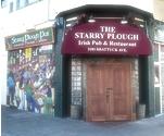 StarryPlough.Entrance.72dpi.jpg