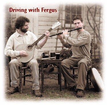 DrivingwithFergus.jpg