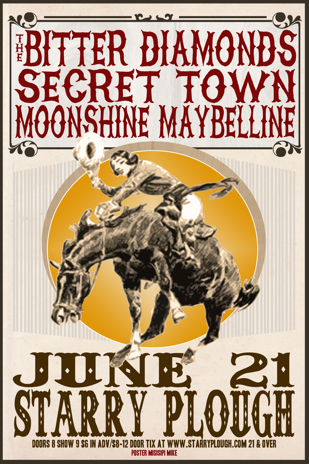 SP.6.21.14SecretMoonshineBitterPoster.jpg