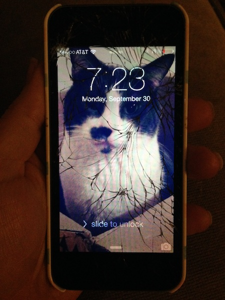 brokenphone.jpg