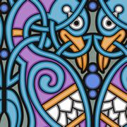 thumb_bird.jpg