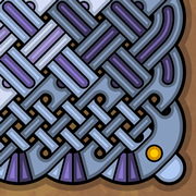 thumb_weave.jpg