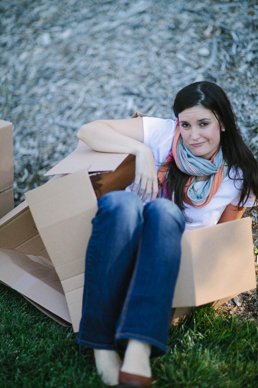 Sarah Phillips-sarah-0054.jpg