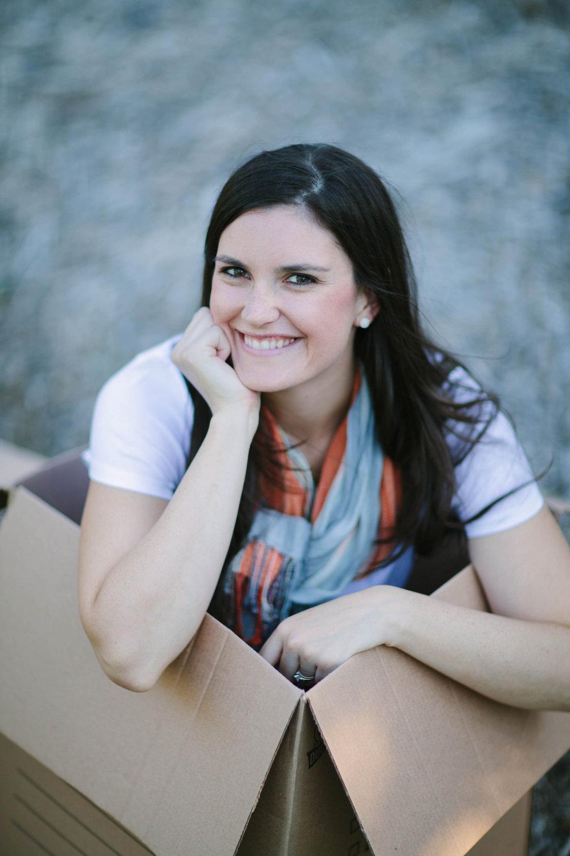 Sarah Phillips-sarah-0048.jpg