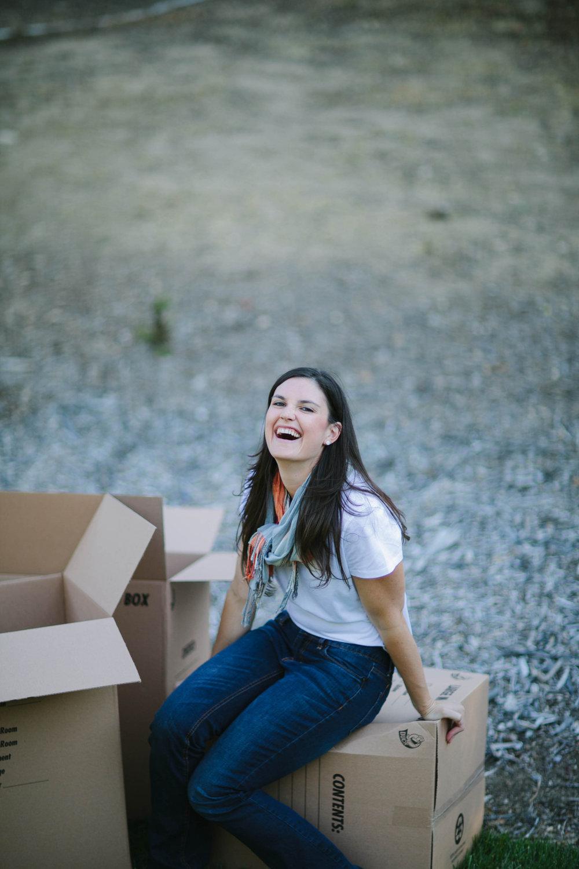 Sarah Phillips-sarah-0045.jpg