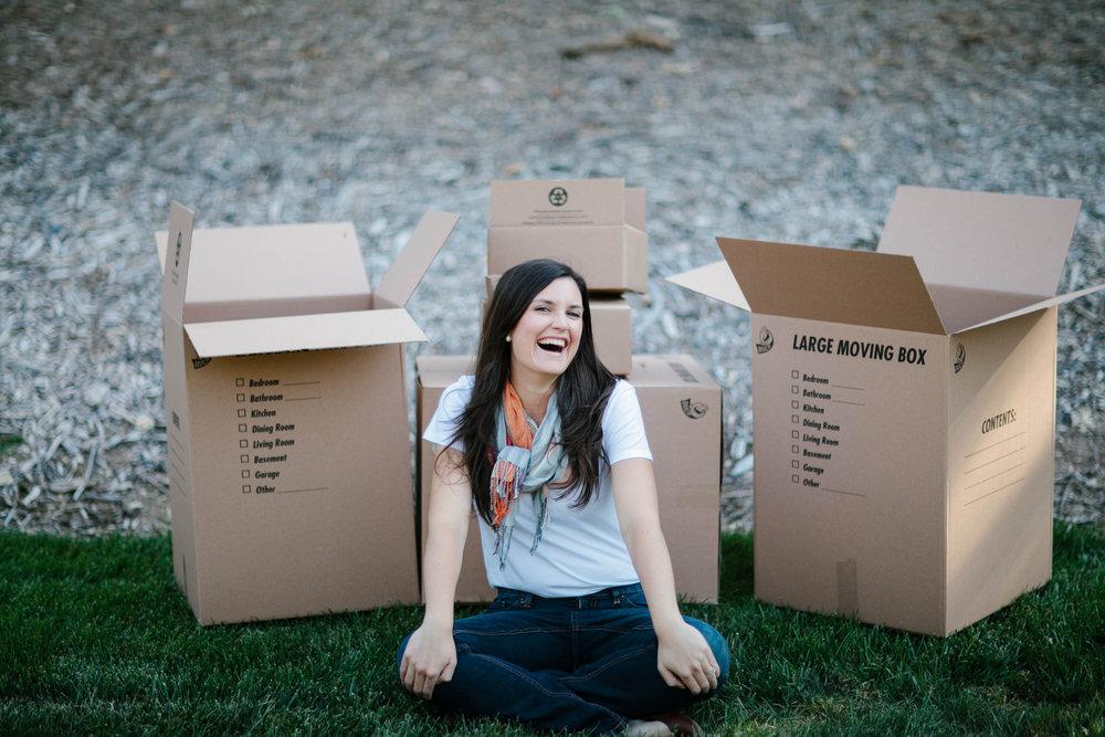 Sarah Phillips-sarah-0021.jpg