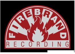 Firebrand Recording