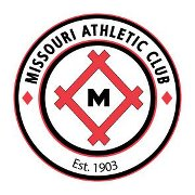 Mo Athletic Club