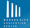 Kansas City Convention Center