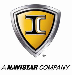 IC+-+Navistar+Logo.jpg