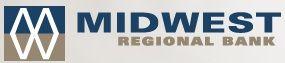 Midwest_Regional_Bank_3916494.jpg