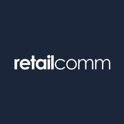 Retail Comm Logo