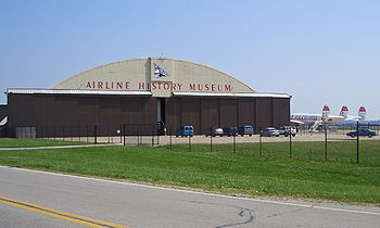 350px-Airline_History_Museum_Kansas_City.jpg