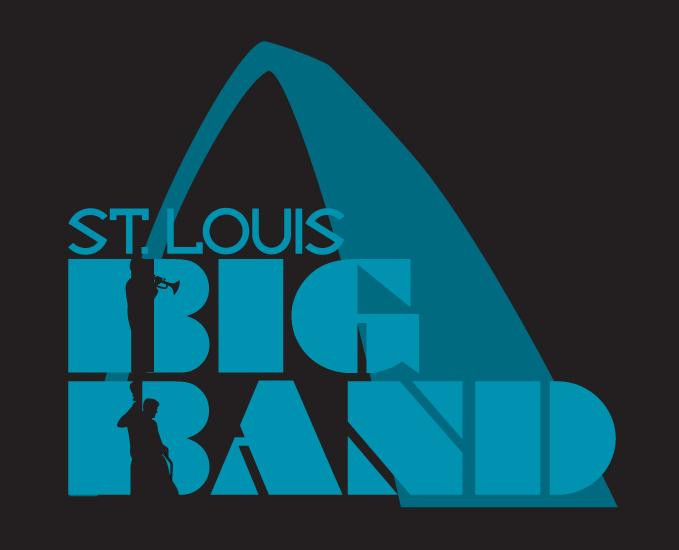 Prevoius Logo - Blue - Large