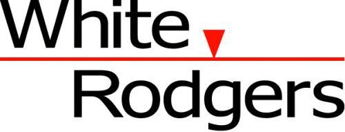 white rodgers.jpg