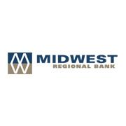 logo-midwest-regional.jpg