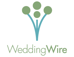 wedding_wire_logo1.jpg