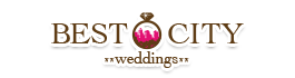 best-city-weddings-logo.png