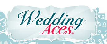 wedding-aces.png