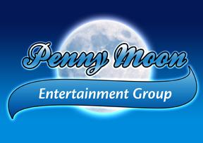 PMG+Logo.jpg