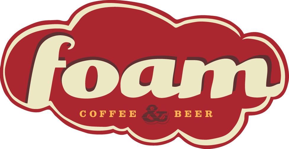 foam_small-o.jpg