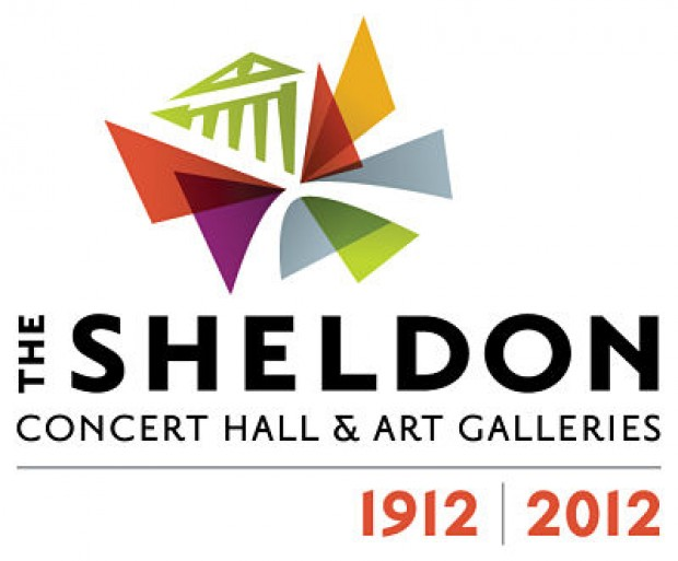 New Sheldon Logo.jpg