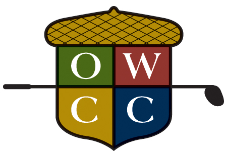 OWCC-Logo-with-Club-Color.jpg