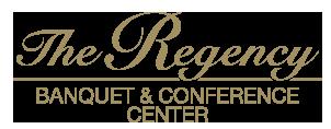regency_logo.png