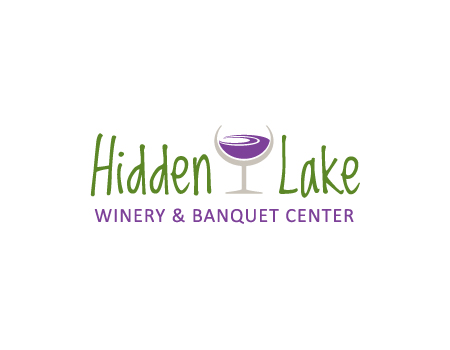 hidden-lake-winery.jpg