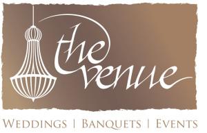the-Venue-logos-001-300x194.jpg
