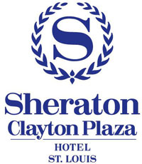 Sheraton-Clayton-logo.jpg