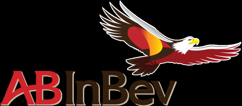 AB_InBev.png