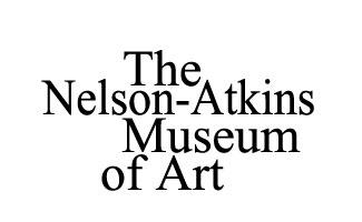 Nelson-medium.jpg