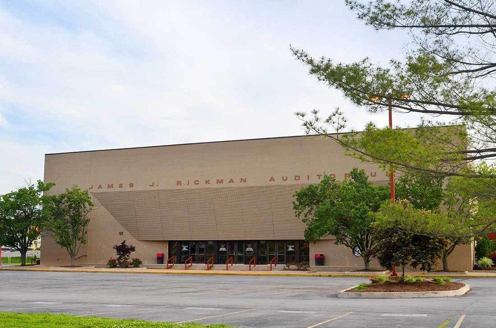 schools_library_rickman_auditorium.jpg