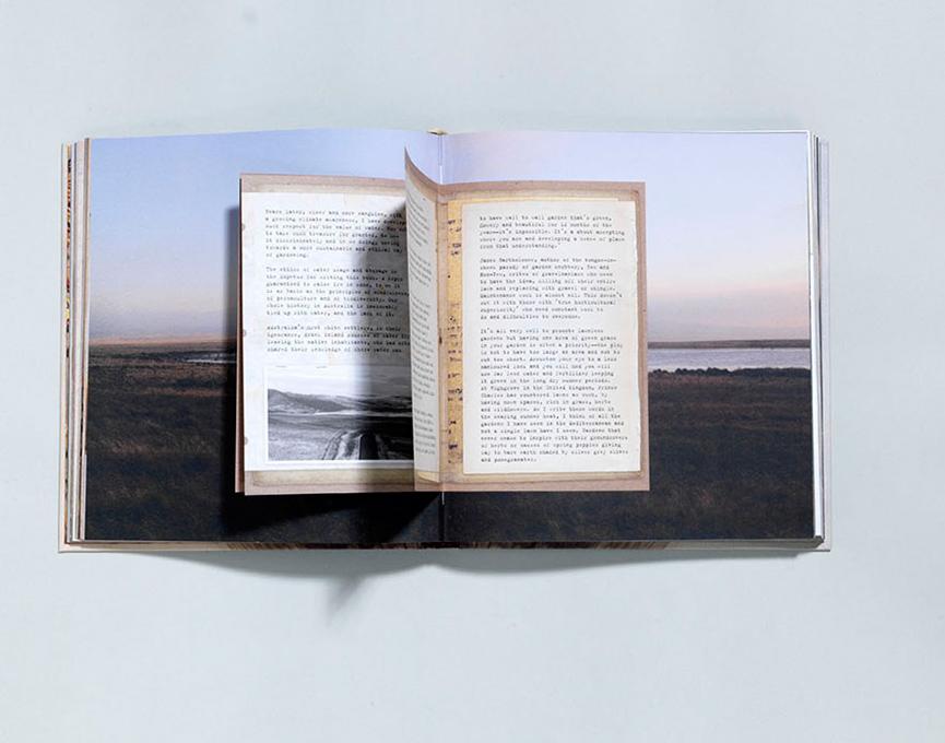 PUBLISHED : Adagio by Tricia Dixon + designed by Debra Billson + Murdoch Books