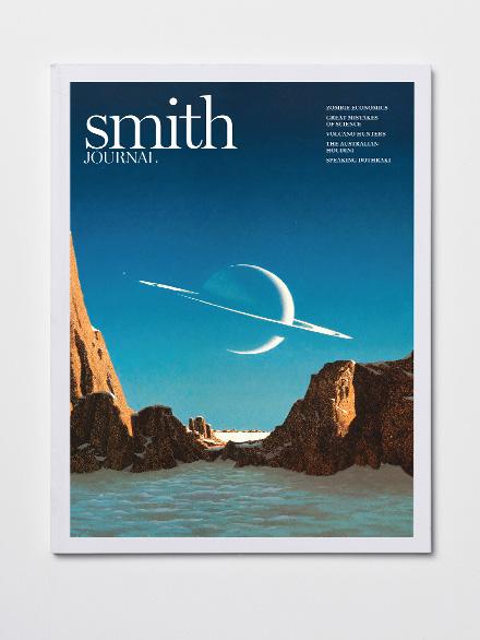 SMITH 12 cover.jpg