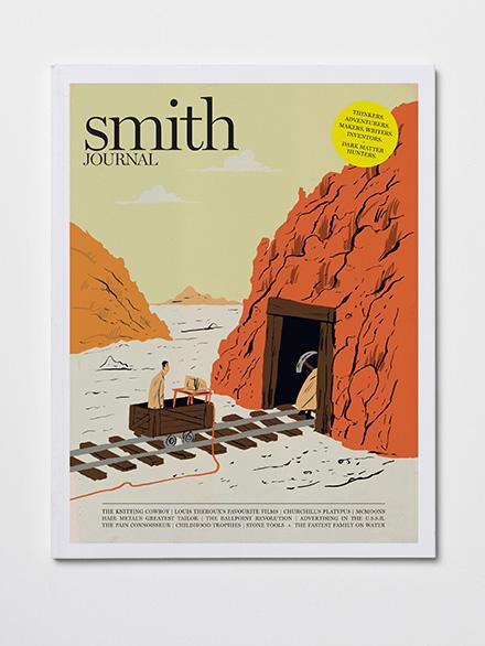 SMITH 14 -cover.jpg