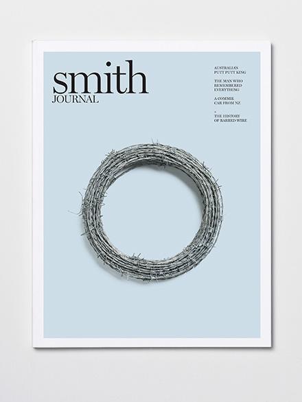 SMITH 13 COVER.jpg