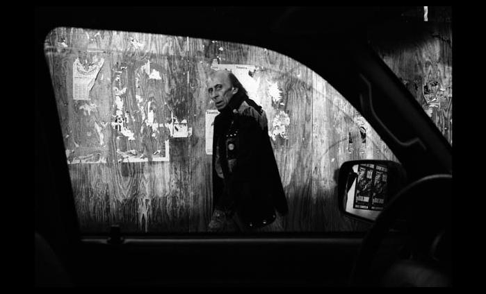 Epic  NYC photographer .