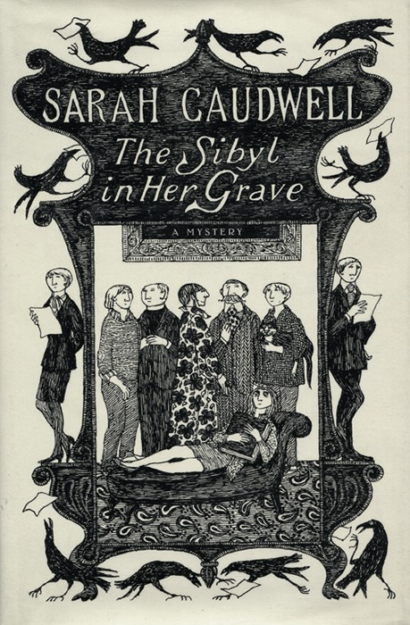 nevver: More Edward Gorey paperback covers