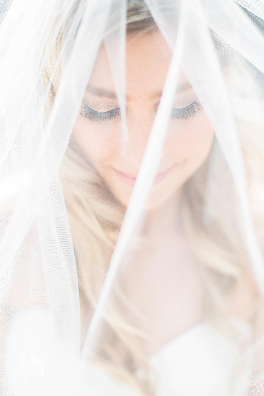 Katie+Tyler-Wedding-227_web.jpg