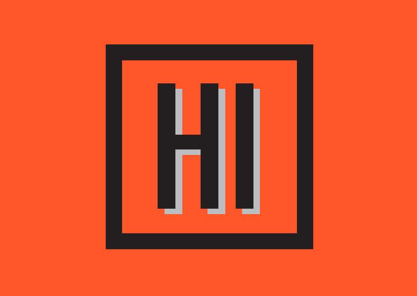 hi-big.jpg