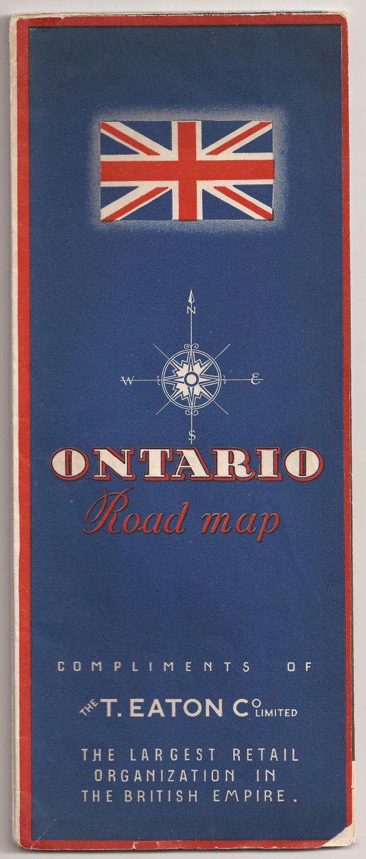 Eaton's 1938 copy.jpg