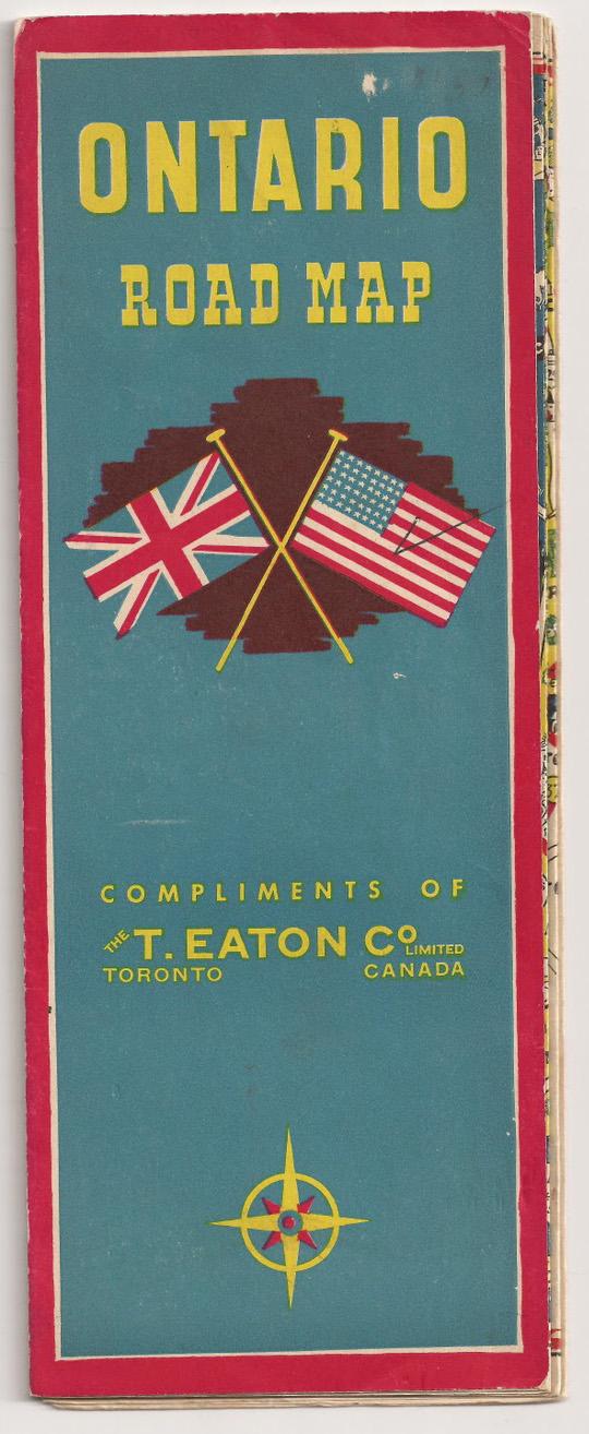 Eaton's 1940 copy.jpg