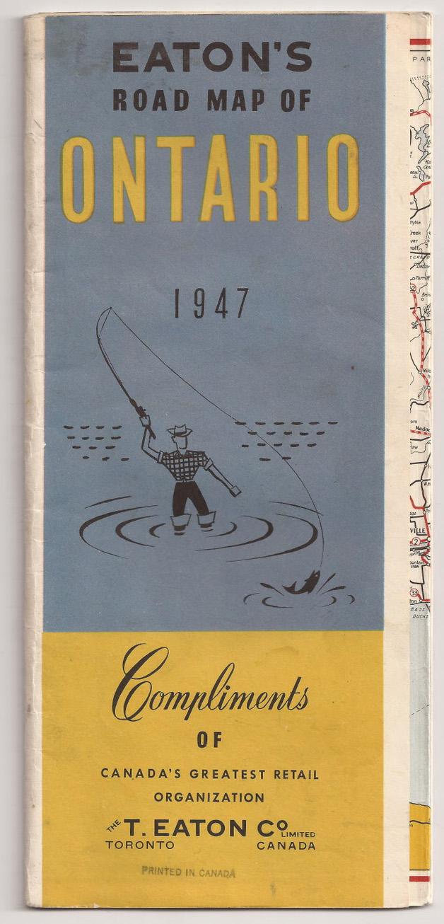 Eaton's 1947 copy.jpg