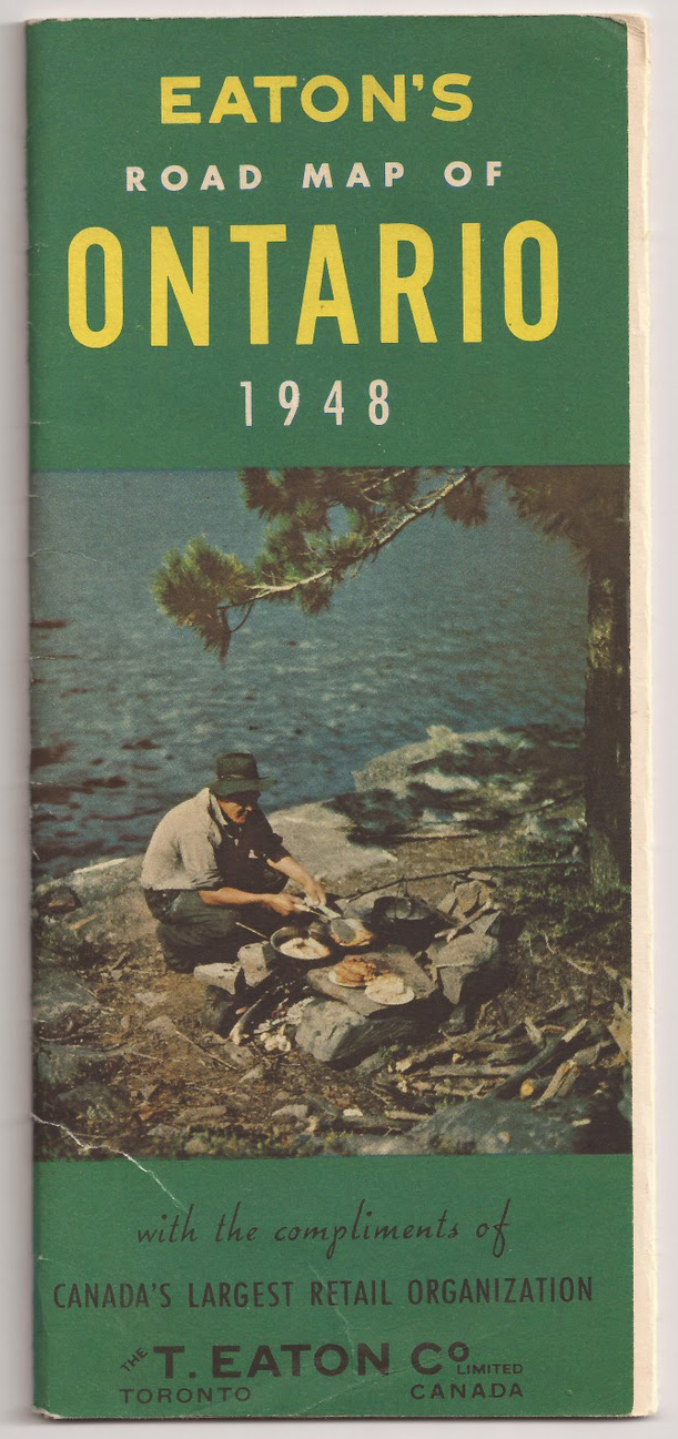 Eaton's 1948 copy.jpg